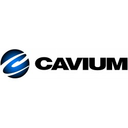 Cavium Semiconductor Products
