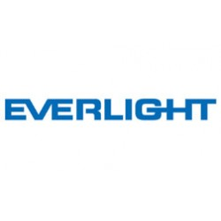 Everlight Electronic Components