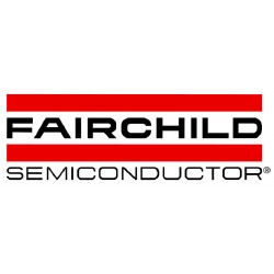 Fairchild Semiconductor - FXL5T244BQX/BKN - Translator 14-Pin DQFN EP T/R