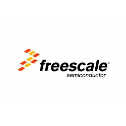 Freescale Semiconductor - MC12311CHN - Transceiver 1TX 1RX 300Kbps 60-Pin MAP-LGA