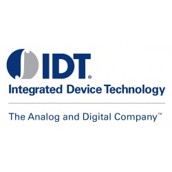 Integrated Device Technology (IDT) - 74FCT521CTSOG - Identity Comparator 8-Bit 20-Pin SOIC Tube