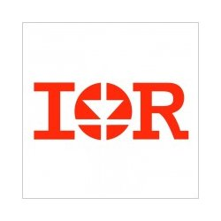 International Rectifier Semiconductor Products