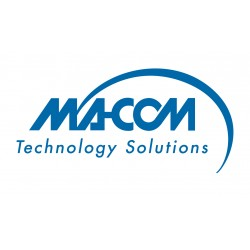 M A Com Tech Electronic Components