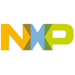 NXP Semiconductors - 74LVC2G14GN,132 - Inverter Schmitt Trigger 2-Element CMOS 6-Pin XSON (Qty = 5000)