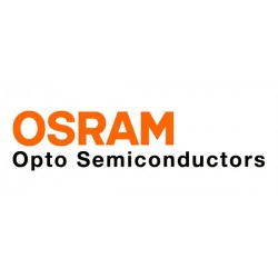 Osram - #VALUE. - LED IrLED 950nm 2-Pin T-1 (MOQ = 4000)