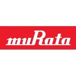 Murata Electronics Electronics Computer and Photo