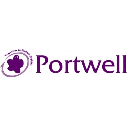 Portwell Computers and Accessories