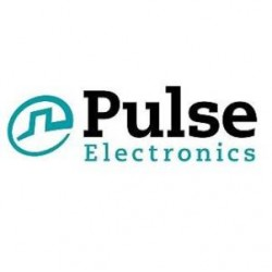 Pulse Electronics Computer and Photo