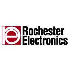 Rochester Electronics - AD1835AS - High Performance 2:8 Codec (moq = 10)