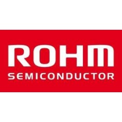 Rohm Semiconductor Semiconductor Products