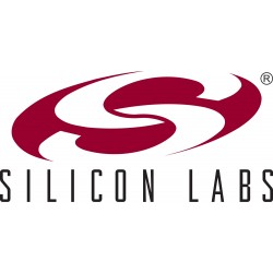 Silicon Labs Semiconductor Products