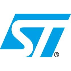 STMicroelectronics - VN5770AKTR-E - Quad Smart Power Solid State Relay 28-Pin SO T/R