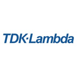 TDK-Lambda - DT100PW120C - Ac-dc, Adapter, Input 115-230vac, Output 12v 8.34a, 100w