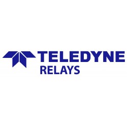 Teledyne Relays - 3PAK220 - Relay SSR 20mA 32V DC-IN 1.1A 250V AC-OUT 9-Pin (MOQ = 12)