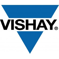 Vishay Dale Electronic Components