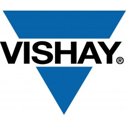 Vishay Semiconductor - 1.5KA16HE3/73 - Diode TVS Single Uni-Dir 12.9V 1.5KW 2-Pin Case 1.5KA Ammo (MOQ = 2000)