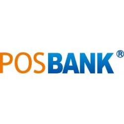 Pbus Posbank Products To Be Categorized