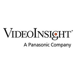Video Insight - BPSR-16-16TB-RAID - Bpsr-16-16tb-raid