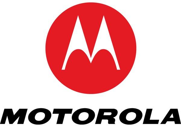 Motorola - DS4308-SR00007PCWW - Symbol DS4308-SR Handheld Barcode Scanner - Cable1D, 2D - Imager - Twilight Black at Sears.com