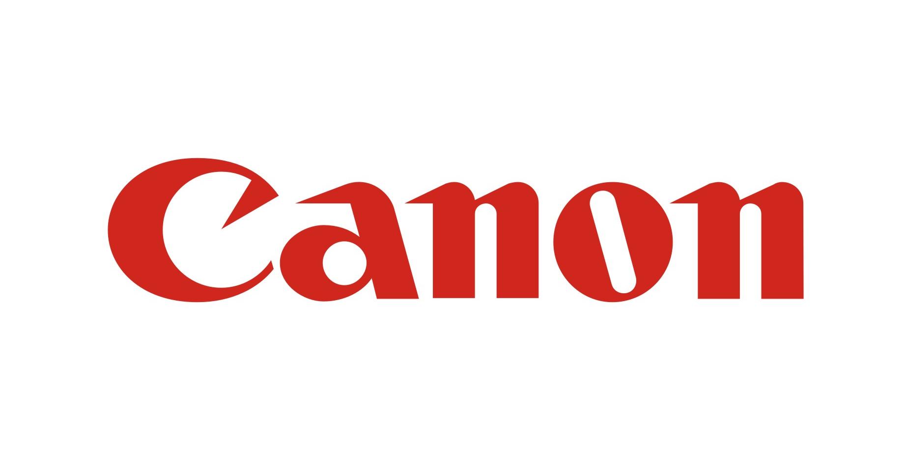 Canon - 4514B002 ?BDL - 2pk Imagclss Lbp6200d Mono Laserpr 26ppm at Sears.com