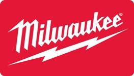 Milwaukee Electric Tool - 48-20-4310 - Hammer Drill Bit, Spline, 5/8x22 In at Sears.com