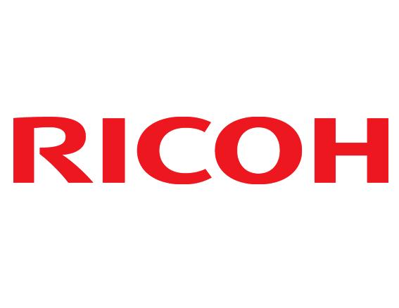 Ricoh - PJX2240 - 3000lm XGA Entry Level Projector at Sears.com