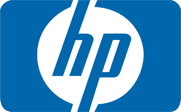 Hewlett Packard (HP) - H4W98UT#ABA - HP Tablet Computer Cabinet - Up to 11.6 Screen Support - Locking Door - 12.5 Height at Sears.com