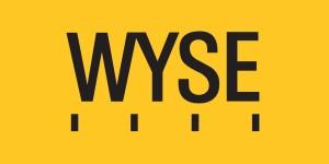 Wyse Technology - 909797-51L - X90m7 - Thin Client - Amd G-series - 1.65 Ghz - 16 Gb - Ram: 4 Gb - Microsoft Wi at Sears.com