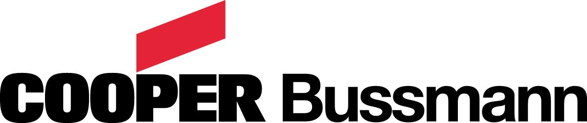 Cooper Bussmann - RM60400-2CR - Fuse Block, 225 to 400 Amps, 600MaxVolt, 2P at Sears.com