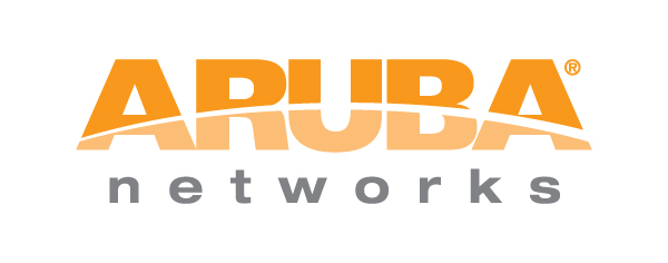 Aruba Networks - SN3-LIC-PEF-32 - Support For Lic-pef-32 (3 Year) at Sears.com