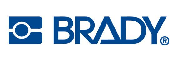 Brady - UXT30DP - Absorbent Roll, Gray, 35 gal., 30 In. W at Sears.com