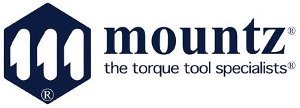 Mountz - 020448 - Torque Driver Mountz at Sears.com