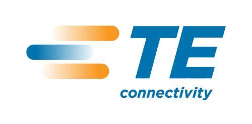 TE Connectivity / AMP - 2-2111371-2 - 1gbe Cable Assy Mrj-21/mrj-21 Cmr Utp Straight-angle 22m Tmrj-1surg-sa022m at Sears.com