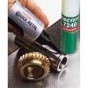 Loctite / Henkel - 66040 - 50ml Loctite® 660(TM) Retaining Compound with Max. Temp. (F) of 300°