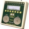 BC Group - DA-2006P - Defibrillator Analyzer wTranscutaneous Pacemeaker testing