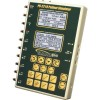 BC Group - PS-2210 - Full Featured Multi-Parameter 1 BP Channel Patient Simulator