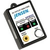 Jensen Tools - 484-324 - AC Outlet Analyzer and Wrist Strap Tester