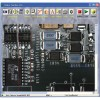 Dazor - SPECK-HD-VTB1 - Software Video Toolbox Dazor