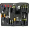Jensen Tools - 9023B037 - Top Pallet w/ Tools F/ JTK-87S. DRRT, RT