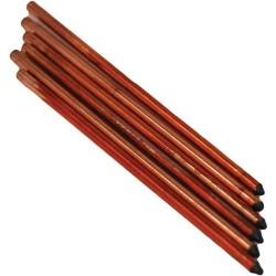 American Beauty - 10530 - 3/32 x 3 Electrode, 6/Pkg