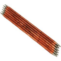 American Beauty - 10582 - 5/64 x 3 Electrodes, 6/Pkg