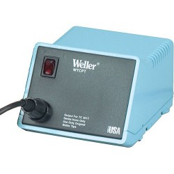 Weller / Cooper Tools - PU120T - POWER UNIT 120V-WTCPT (Each)