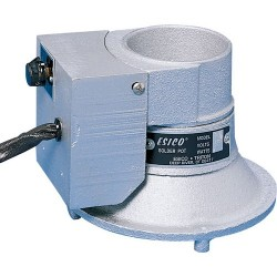 Esico - 36T - Solder Pot, 650F, 2-1/4 lb Capacity