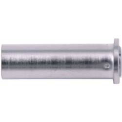 Master Appliance - 70-01-53 - 35126 8.0mm O.d./7.4mm I.d. Heat Tip