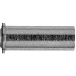 Master Appliance - 72-01-53 - Hot Air Tip 11.5mm O.D./9.7mm I.D.