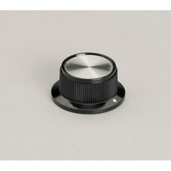 American Beauty - 8057 - Thermostat Knob