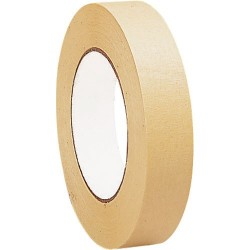 Shercon - 118-0250 - Paper Solder Wave Tape 1/4 x 60 Yards