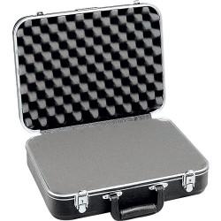 Platt Cases - 1412 - Protective Case, 12-1/2x10x5-1/2, 65lb
