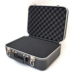 Platt Cases - 1426 - Protective Case, 16-3/8x12-1/4x7-1/2, 65lb