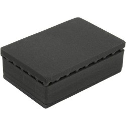 Other - 1600-400-000 - 4 Pc. Replacement Foam Set for 1600 Cases